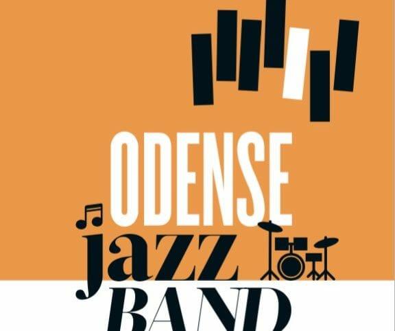 Odensejazzband