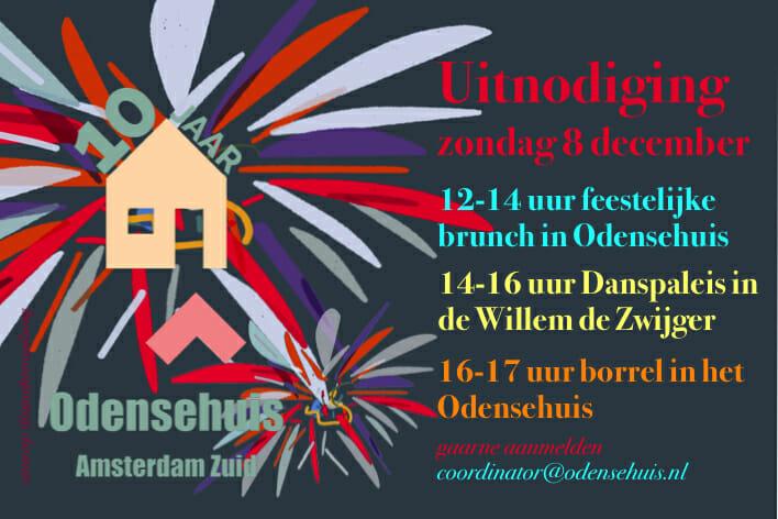 10 jaar jubileumfeest_uitnodiging