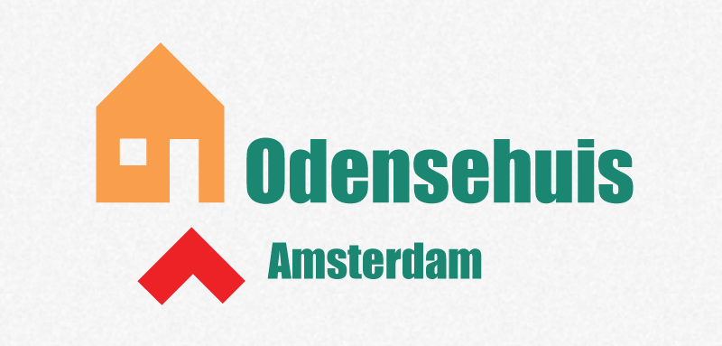 logo Odensehuis